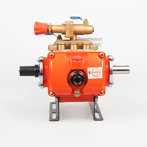 http://www.taiwanpowersprayer.com/data/images/product/20181128140313_871.jpg