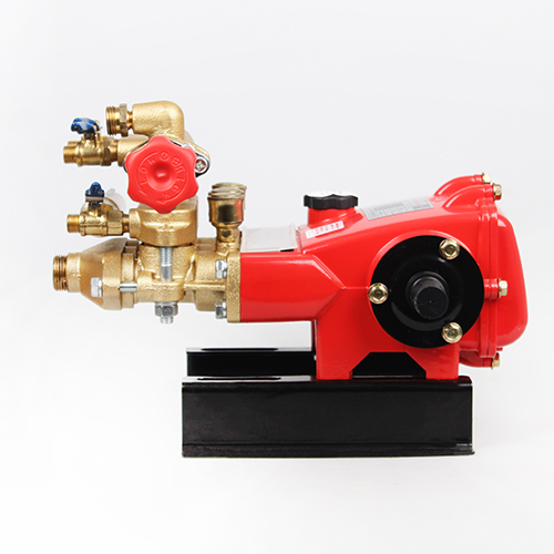 http://www.taiwanpowersprayer.com/data/images/product/20181128140845_587.jpg